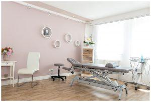 Behandlungsraum Killesberg