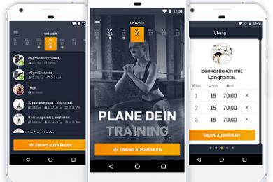 Personal Training, Online Coaching, Abnehmen, Ausdauertraining, Stuttgart Nord, Stuttgart Killesberg