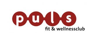 Puls fit & wellnessclub Personal Training Hendrik Ehnert Stuttgart Nord Killesberg, Abnehmen, Krafttraining