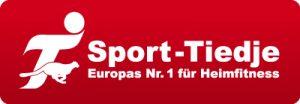 Sport Tiedje, Heimfitness, Personal Training, Puls Fitnessclub